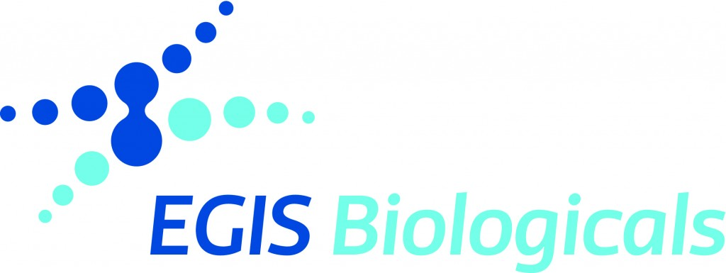 Biologicals logo Spot