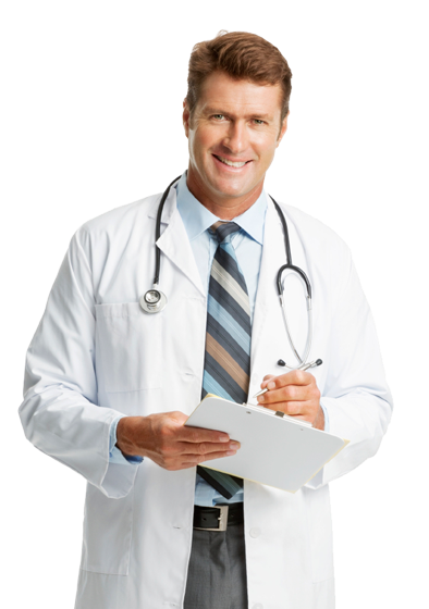 doctor_PNG15963